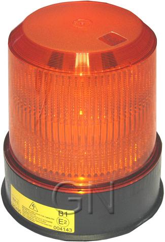 Luces estroboscpicas para vehiculos de emergencias - Precio luces de emergencia ...