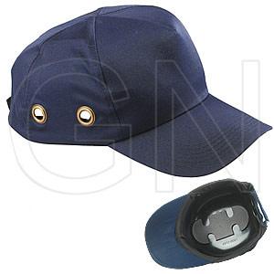Gorra de seguridad - Gorra de seguridad ...